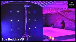 2h Spa Buddha VIP