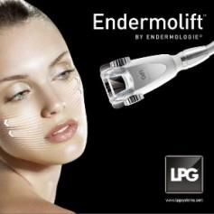 Endermolift lille