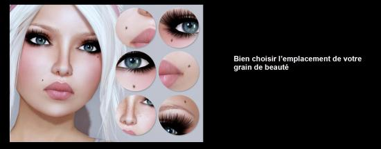 Maquillage permanent centre esthetique institut lille 31