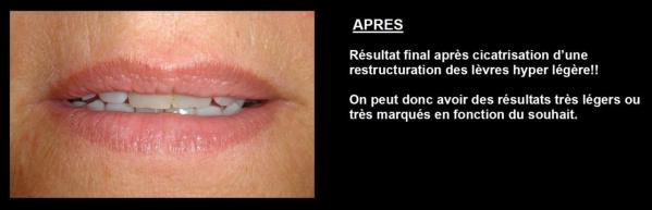 maquillage-permanent-lille-11.jpg