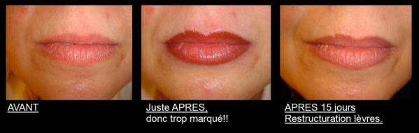 maquillage-permanent-lille-12.jpg