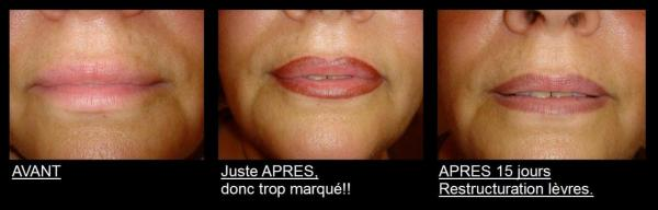 maquillage-permanent-lille-13.jpg