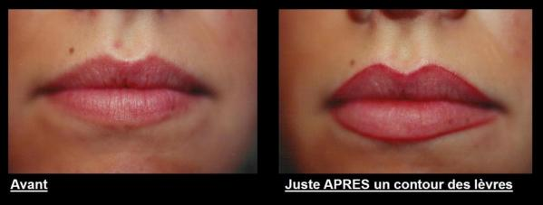 maquillage-permanent-lille-14.jpg