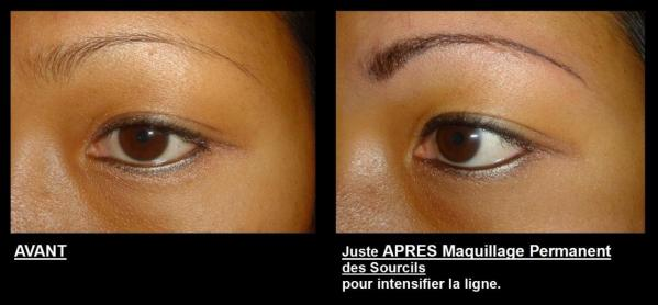 maquillage-permanent-lille-21.jpg