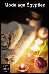 Massage égyptien spa lille