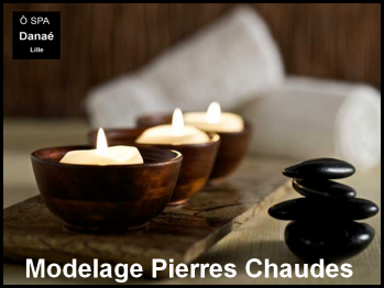 massage aux pierres chaudes spa dana lille. Black Bedroom Furniture Sets. Home Design Ideas